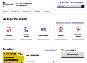 loire-atlantique.gouv.fr