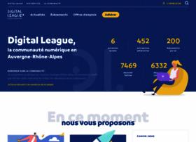 loire-numerique.com