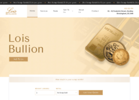 lois-jewellery.com
