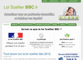 loiscellier-bbc.fr