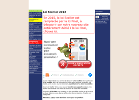 loiscellier-info.org