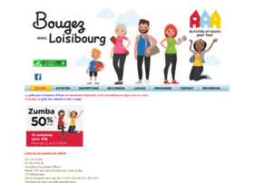 loisibourg.org