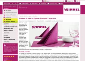 loisirs-creatifs-wimmel.com