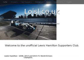 loisl.co.uk