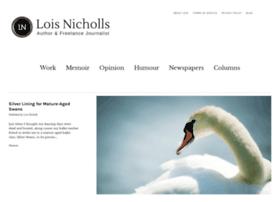 loisnicholls.com.au