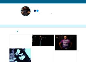 loiswhitehead.contently.com