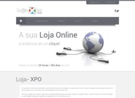 loja-xpo.com