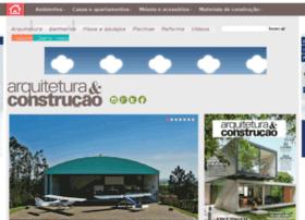 loja.abril.com.br