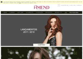 loja.amend.com.br
