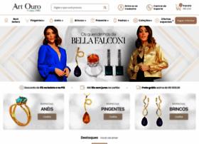loja.artouro.com.br