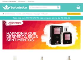 loja.bortolettocosmeticos.com.br
