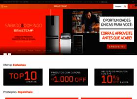 loja.brastemp.com.br