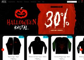 loja.brutalkill.com.br