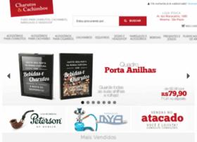 loja.charutosecachimbos.com.br
