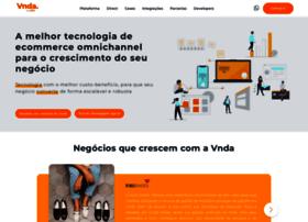 loja.cliever.com.br