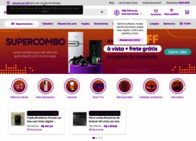 loja.compracerta.com.br