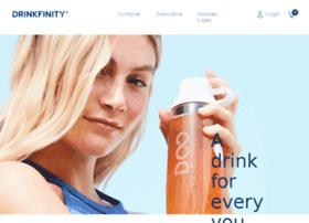 loja.drinkfinity.com.br
