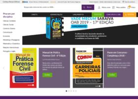 loja.editorasaraiva.com.br
