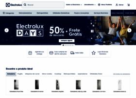 loja.electrolux.com.br