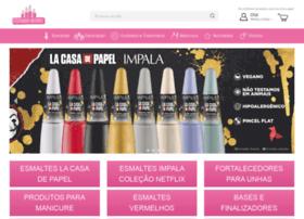 loja.esmaltebonito.com
