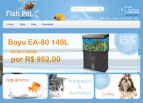 loja.fishpet.com.br