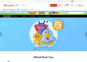 loja.galinhapintadinha.com.br