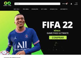 loja.gameforfun.com.br