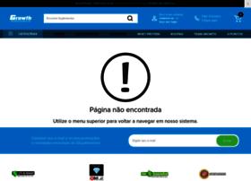 loja.growthsupplements.com.br