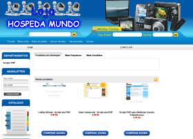 loja.hospedamundo.com.br