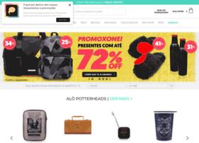 loja.imaginarium.com.br