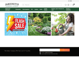 loja.jardinitis.com