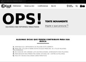 loja.kaueplussize.com.br