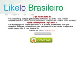 loja.likelobrasileiro.com.br