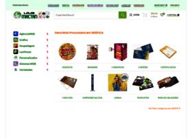loja.mactan.com.br