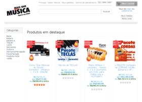 loja.maisquemusica.com.br