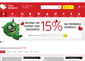 loja.meuadesivo.com.br