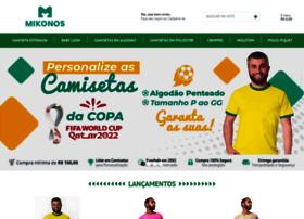 loja.mikonos.com.br