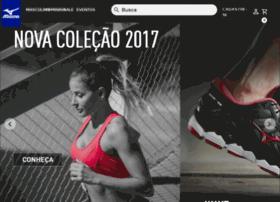 loja.mizunobr.com.br