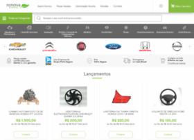 loja.renovaecopecas.com.br