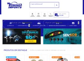 loja.tuningimports.com.br