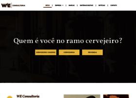loja.weconsultoria.com.br