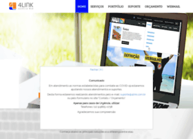 loja1.narguileonline.com.br