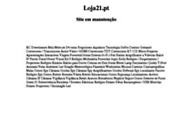 loja21.pt