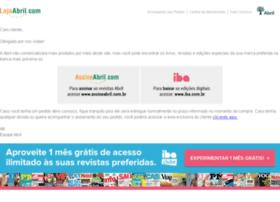 lojaabril.com.br