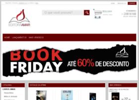 lojaamar.com.br