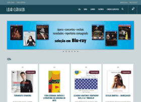 lojaclassicos.com.br