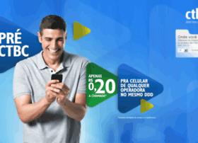 lojactbc.com.br