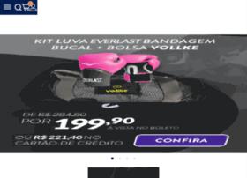 lojacwb.com.br
