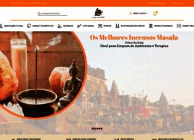 lojadaindia.com.br
