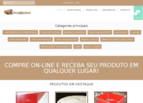 lojadascaixas.com.br